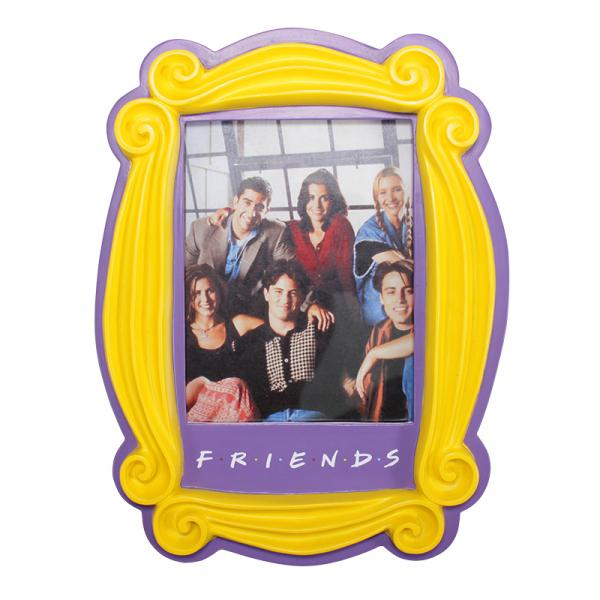 FRIENDS - Photo Frame - Friends_3