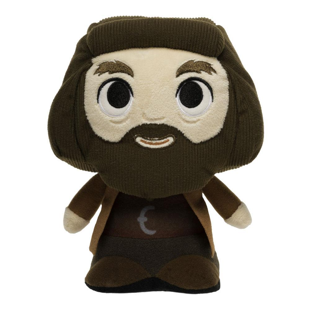 HARRY POTTER - Funko Supercute Plush - Hagrid - 20cm