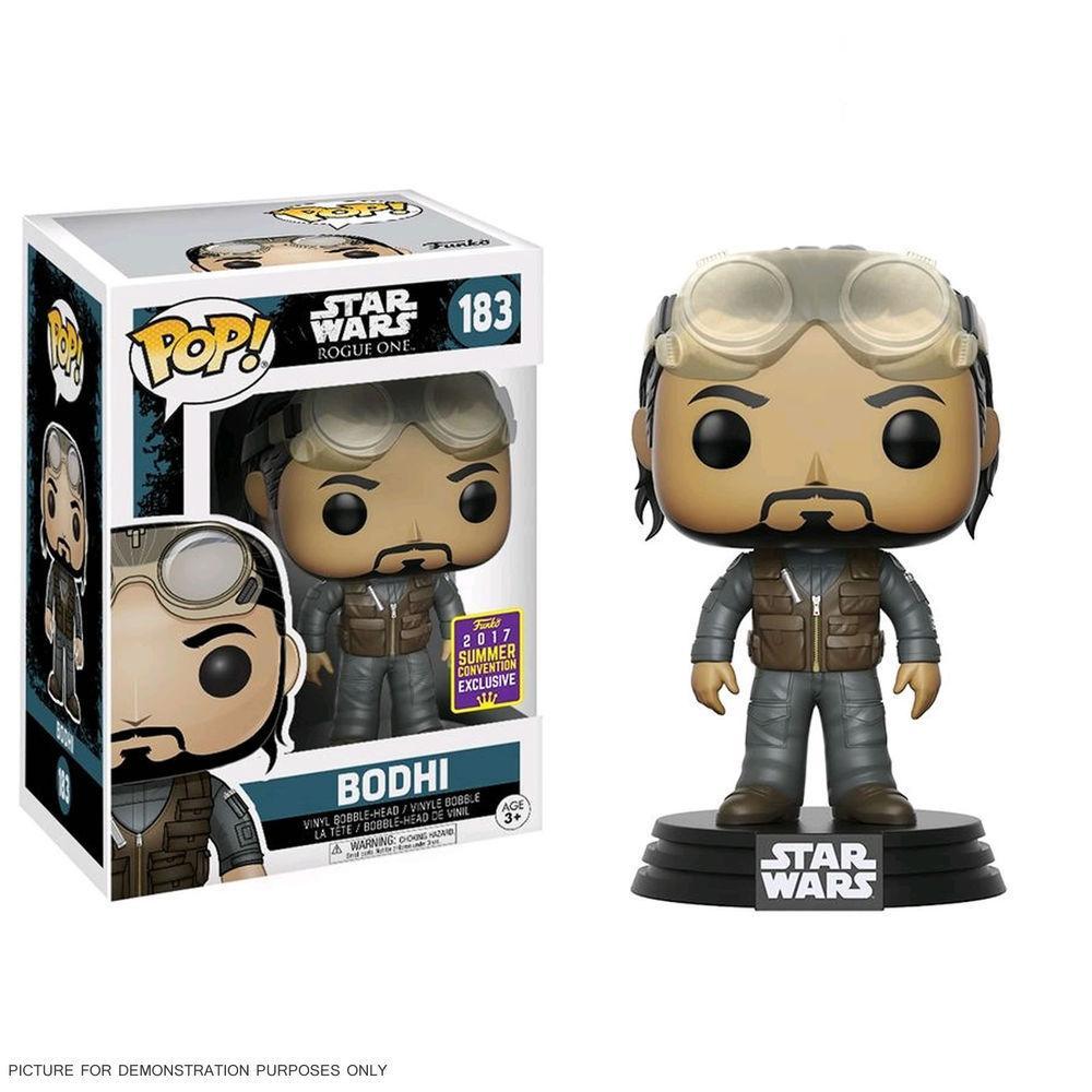 Star Wars T Shirt Pop The Force Awakens Xxl