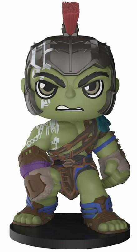 Rock Candy : Thor Ragnarok - Gladiator Hulk- 15cm_2