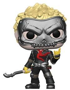 PERSONA 5 - Bobble Head POP N° xxx - Skull