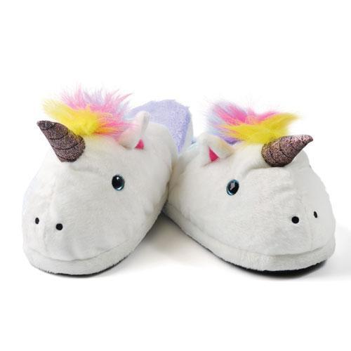 UNICORN - Pantoufles - Unicorn