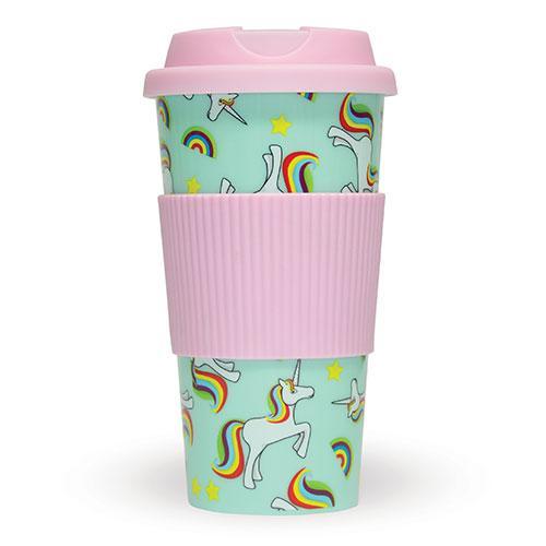UNICORN - Travel Mug 450 ml