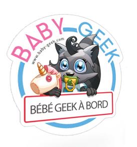 Baby Geek Saiyan de p/ère en Fils Trunks et Vegeta Dragon Ball Super /™ Body B/éb/é Manches Longues Parent Licence Officielle