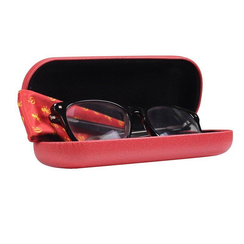 HARRY POTTER - Gryffondor - Etui à lunettes_1