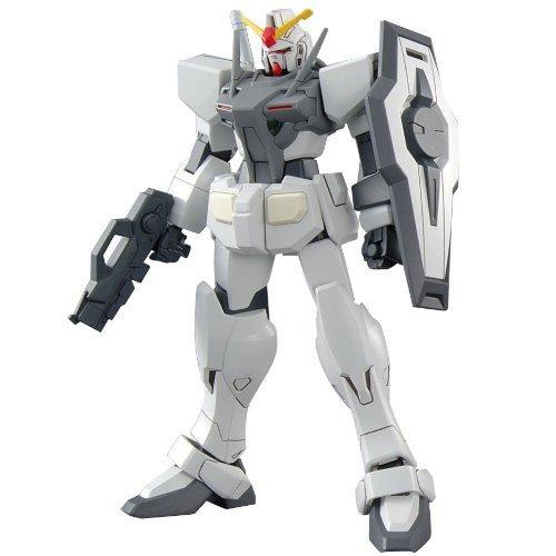 GUNDAM - Model Kit - HG 1/144 - O Gundam - 13cm