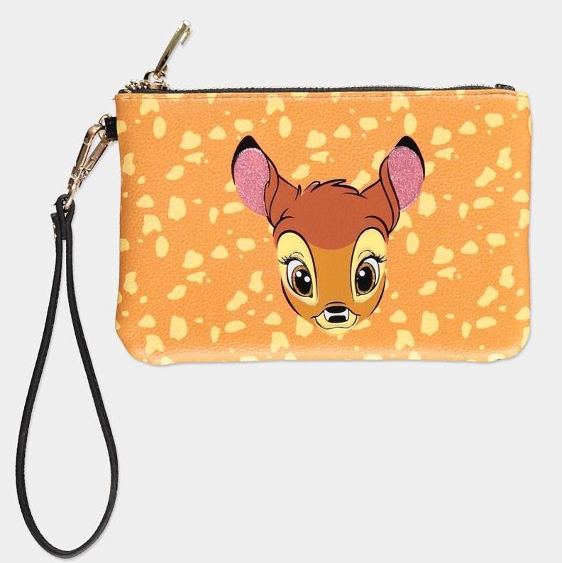 DISNEY - Bambi - Sacoche_1