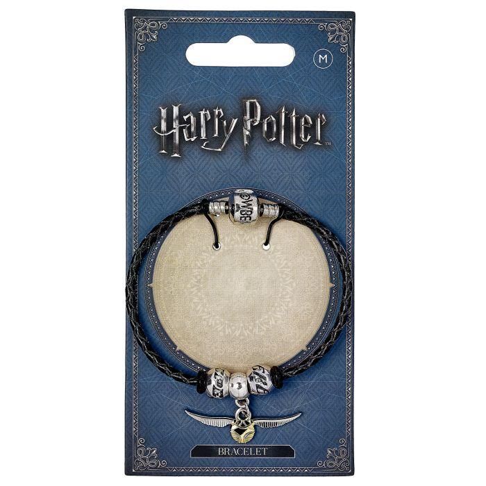 HARRY POTTER - Quidditch - Bracelet_2