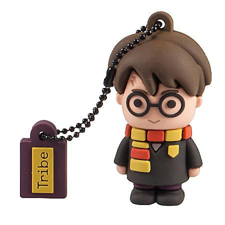 HARRY POTTER - USB Flash Drive 16Go - Harry Potter_1