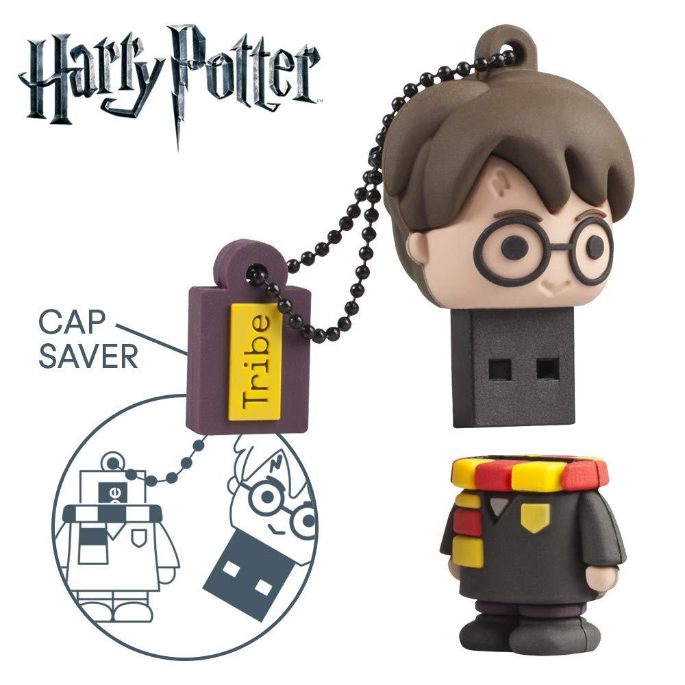 HARRY POTTER - USB Flash Drive 16Go - Harry Potter_2