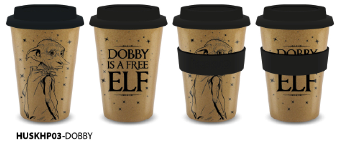 ShopforgeekHarry Mug Dobby Travel Potter Dobby Travel Travel Potter Mug Potter ShopforgeekHarry ShopforgeekHarry hrdQtCs