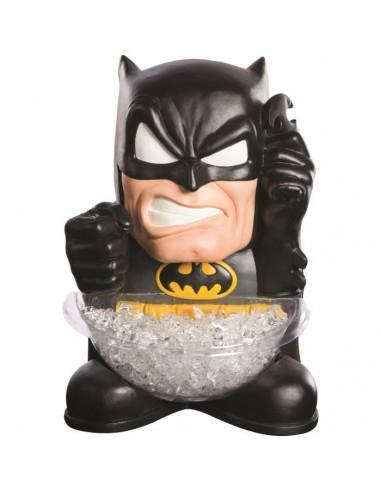 DC COMICS - Batman - Porte-Bonbons - 38cm