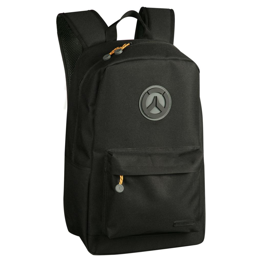 OVERWATCH - Blackout Backpack