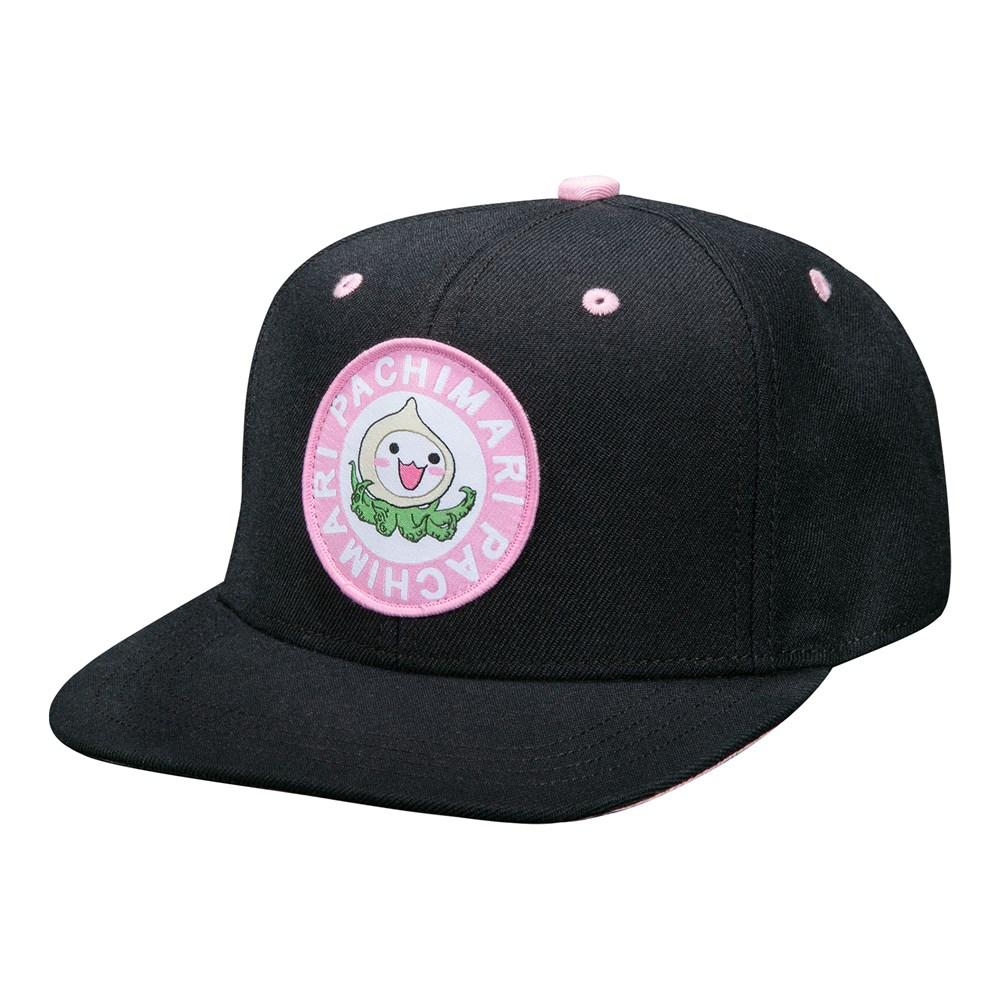 OVERWATCH - Casquette PACHINARI Patch
