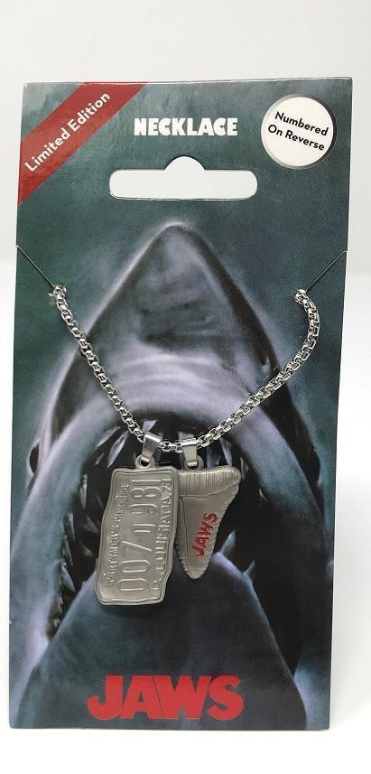 JAWS - Collier édition limitée_2