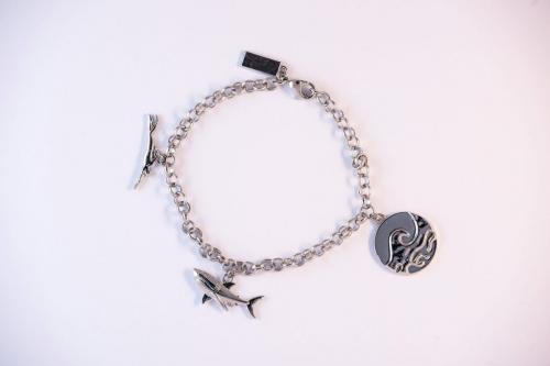 JAWS - Bracelet édition limitée