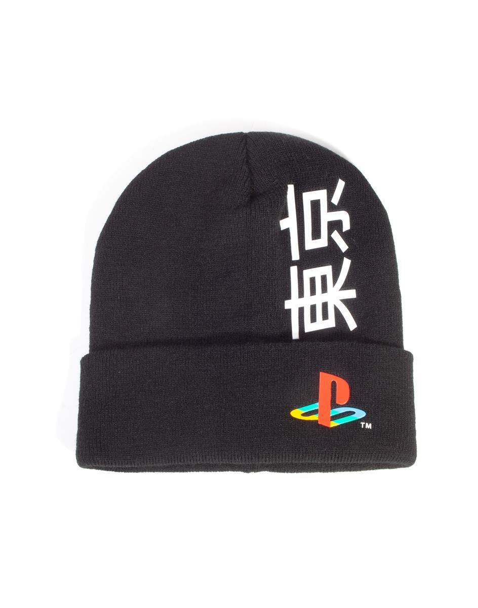 SONY - Playstation - Bonnet Roll-up