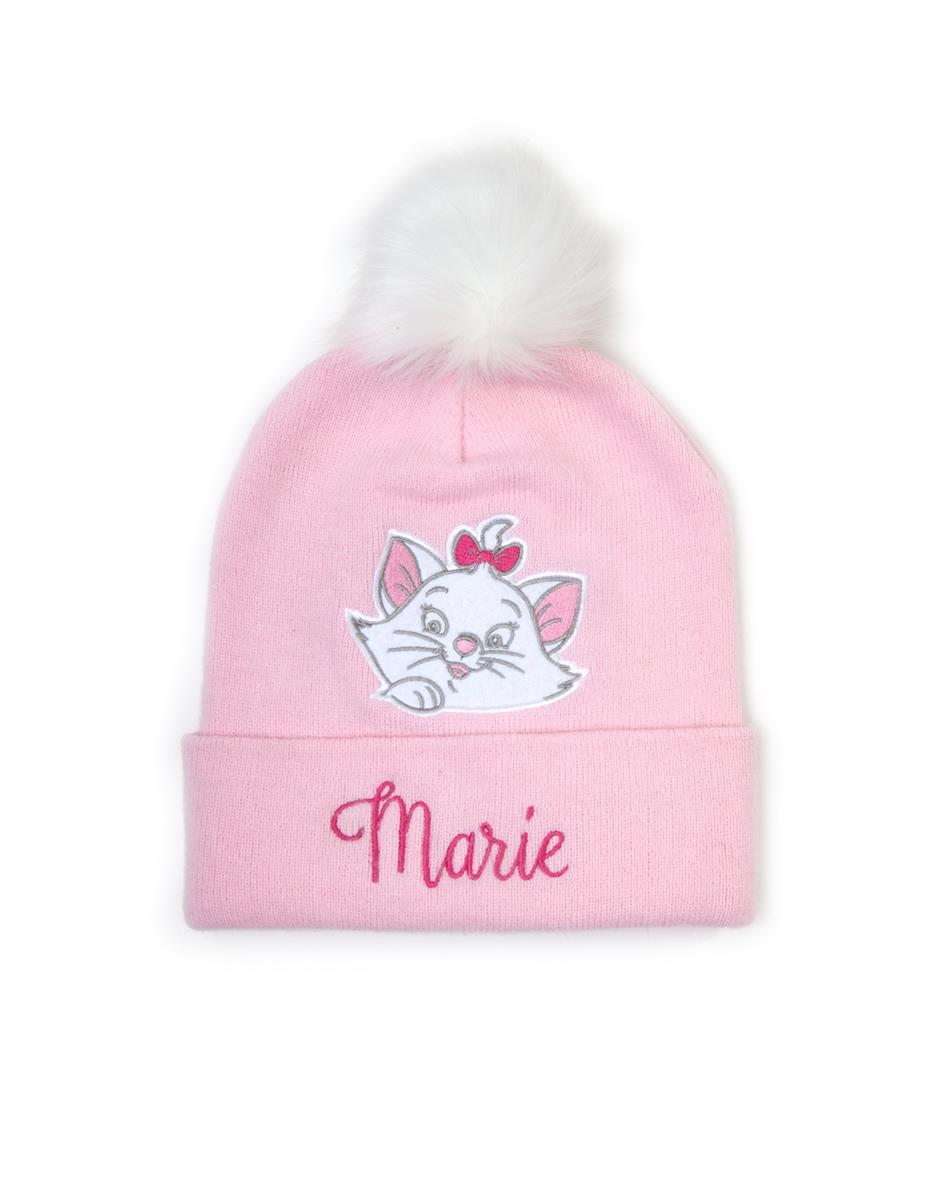 DISNEY - Bonnet - Marie