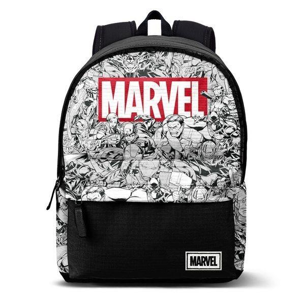 MARVEL - Backpack '42x30x20'