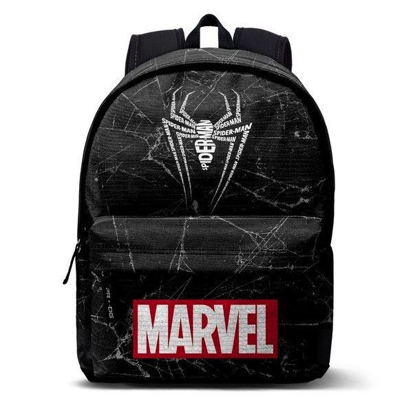 SPIDERMAN - Backpack '42x30x20'