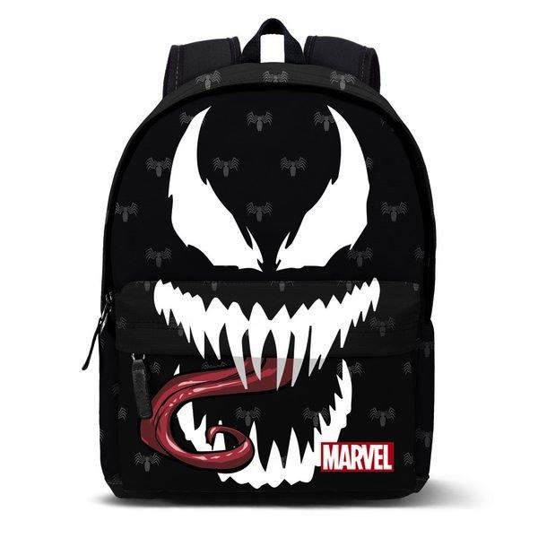 VENOM - Backpack '42x30x20'