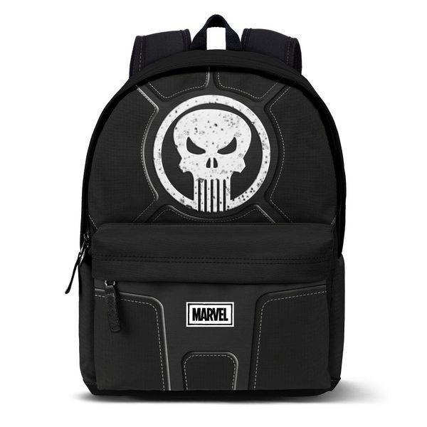 PUNISHER - Backpack '42x30x20'