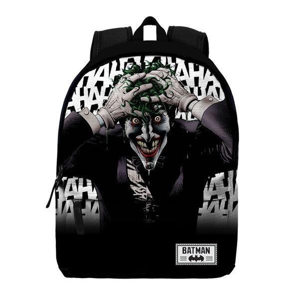BATMAN - Backpack Killin Joke '42x30x20'