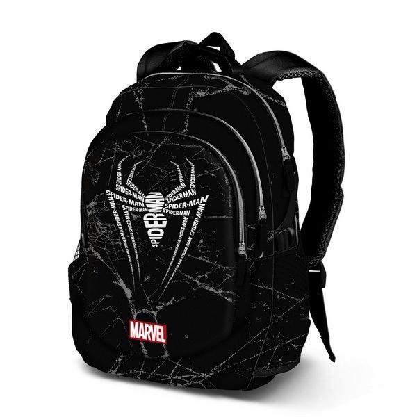 MARVEL - Spiderman - Running Backpack '44x30x17'_1