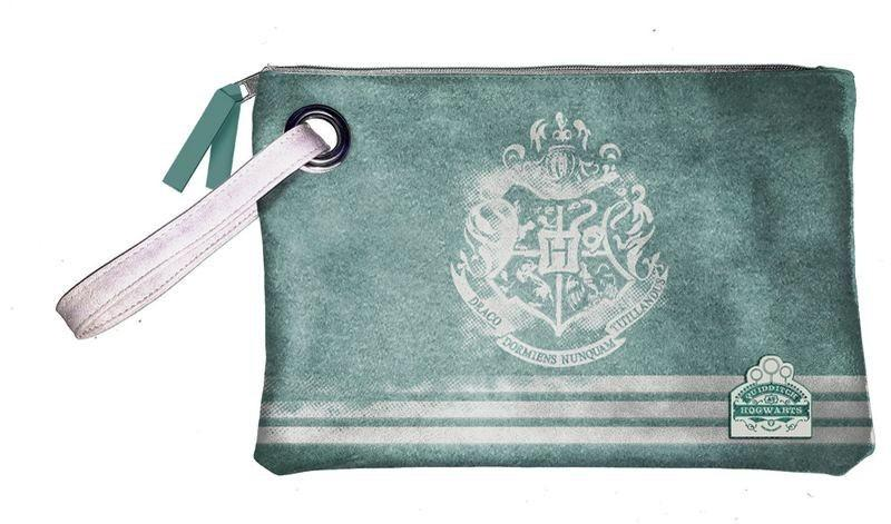 HARRY POTTER - Trousse à maquillage '20x30'_1