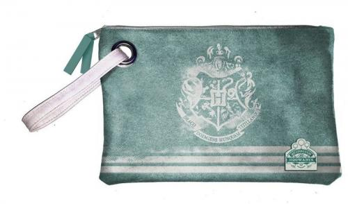 HARRY POTTER - Trousse à maquillage '20x30'