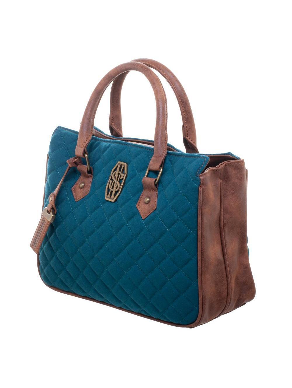 FANTASTIC BEASTS - Newt Scamander Handbag_1