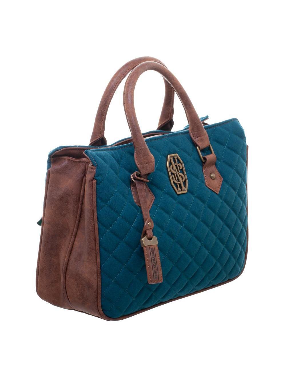 FANTASTIC BEASTS - Newt Scamander Handbag_3