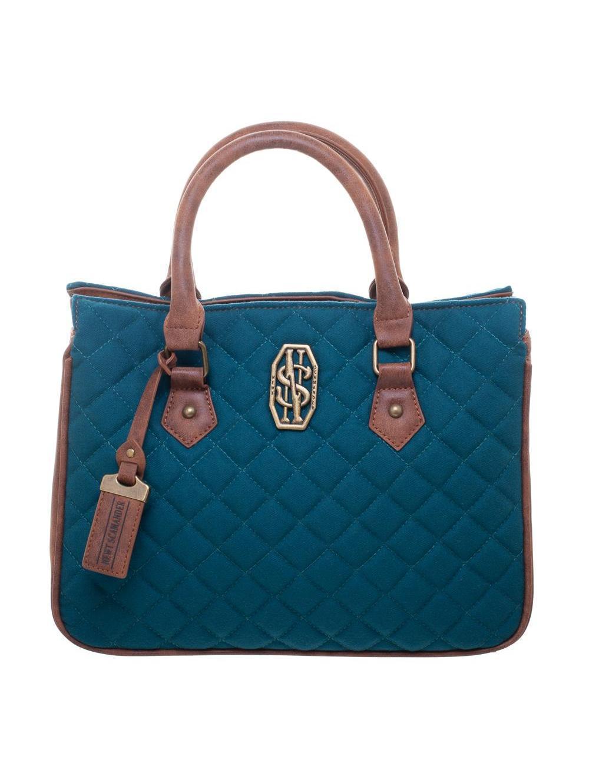 FANTASTIC BEASTS - Newt Scamander Handbag_4