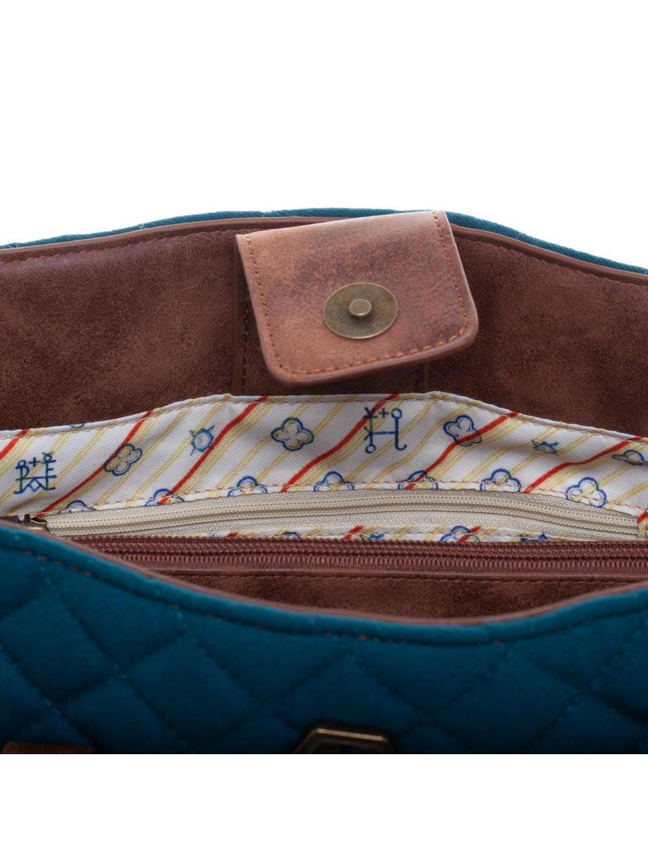 FANTASTIC BEASTS - Newt Scamander Handbag_5