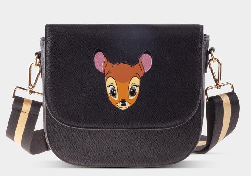 DISNEY - Bambi - Sac bandoulière_1