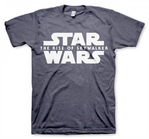 STAR WARS - The Rise of Skywalker - T-Shirt - (S)