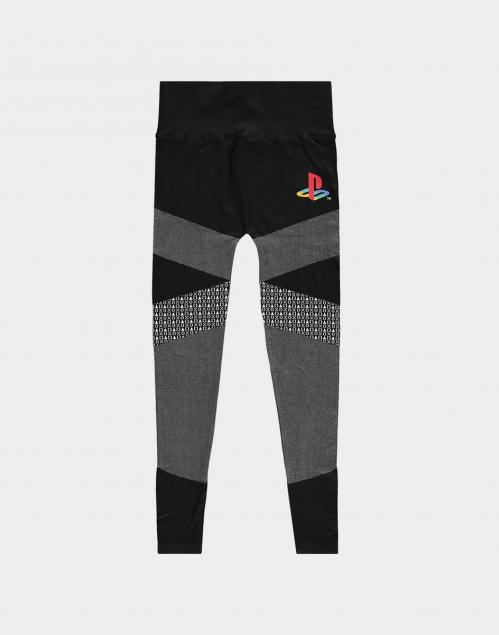 SONY - Playstation - Legging (S)