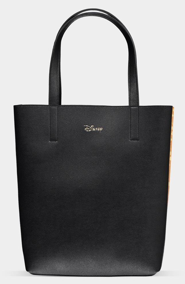DISNEY - Bambi - Sac shopping_2