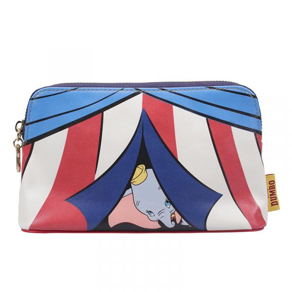 DISNEY - Cosmetic Bag - Dumbo_1