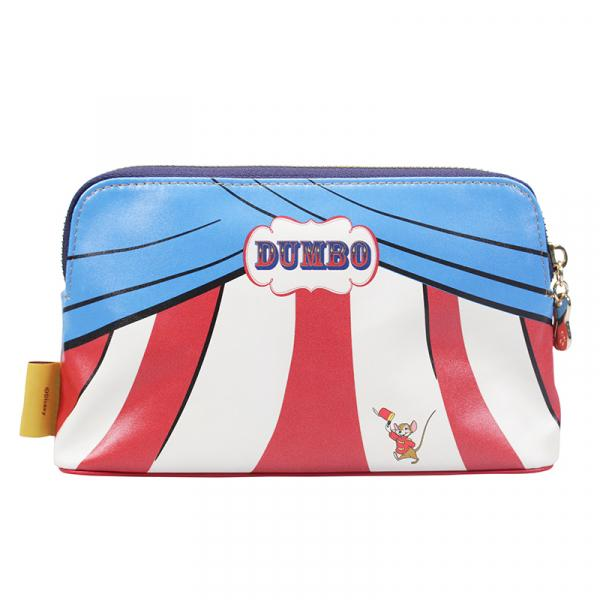 DISNEY - Cosmetic Bag - Dumbo_2