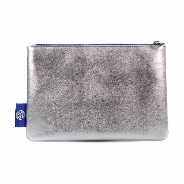 DOCOTR WHO - Cosmetic Bag 23.5 X 16 - Galaxy_2