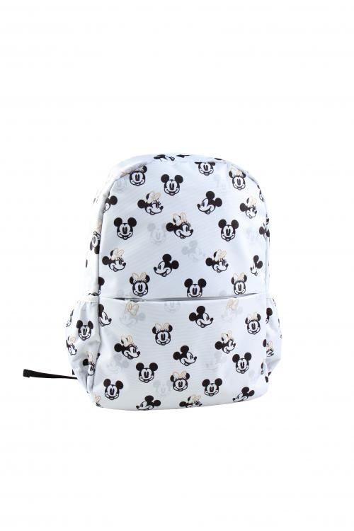 DISNEY - Mickey - Sac à dos
