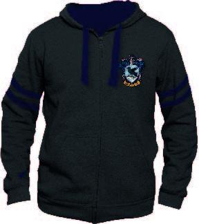 HARRY POTTER - Sweat Ravenclaw Sport (S)