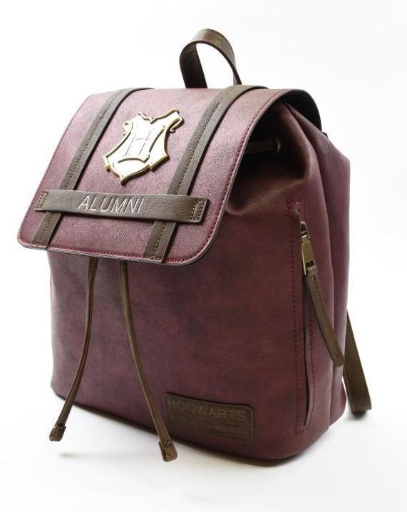 HARRY POTTER - Alumni Mini Backpack
