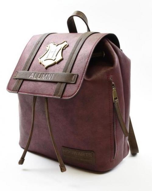 HARRY POTTER - Alumni Mini Backpack