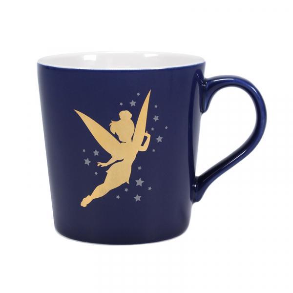 DISNEY - Mug 350ml 'Boxed' - Tinkerbell