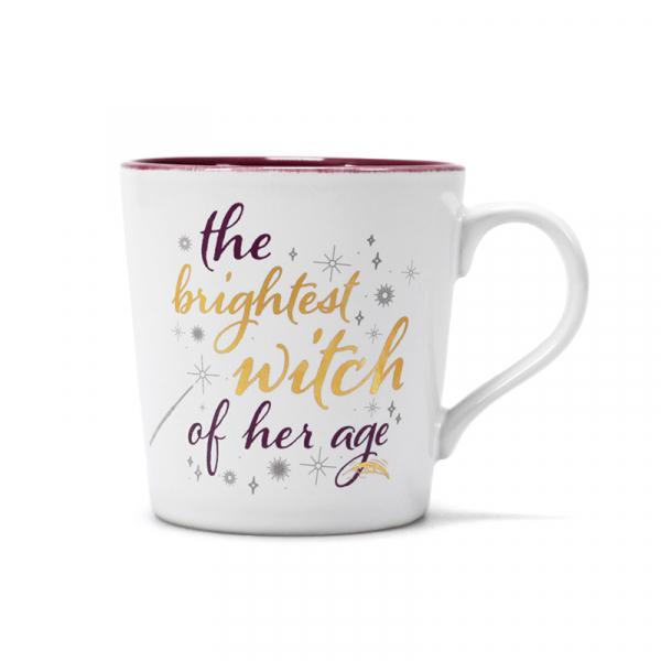 HARRY POTTER - Mug Boxed - Hermione Granger