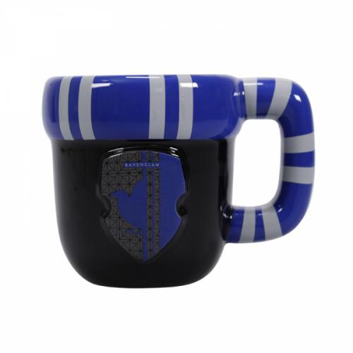 Ml Choixpeau Mug Magique 250 ShopforgeekHarry Potter 3d 3TK1FJlc