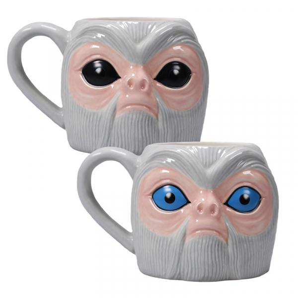 FANTASTIC BEASTS - Mug Shaped - Demiguise