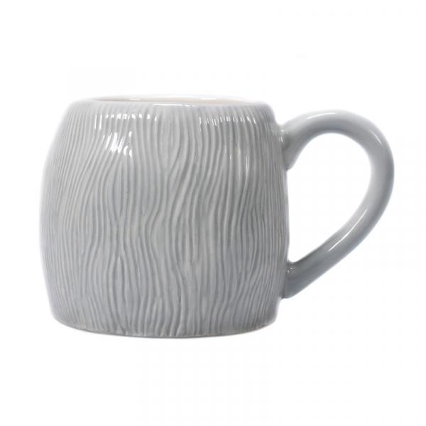 FANTASTIC BEASTS - Mug Shaped - Demiguise_3